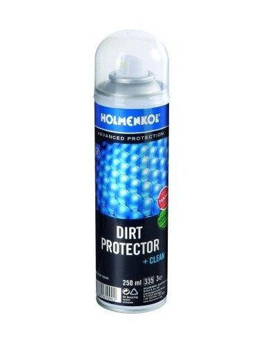 Dirt Protector 250 ml Holmenkol