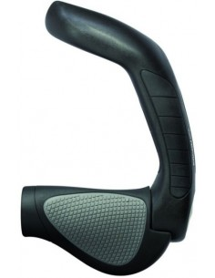Chwyt Ergon Grip GP 5 Grip Shift