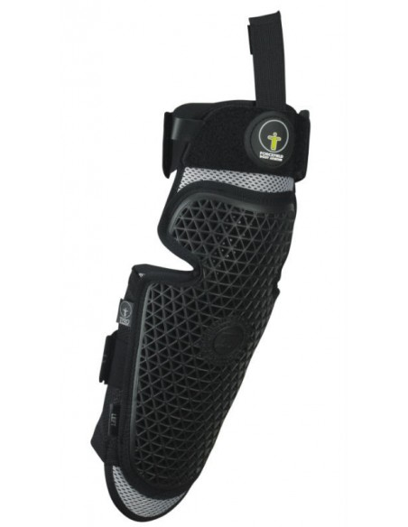 Forcefield Extreme Arm Protector