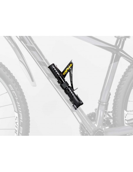 Pompka Mountain DA G Dual-Action Topeak