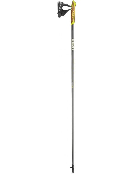 Kije Nordic Walking Elite Carbon Leki