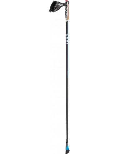 Kije Nordic Walking Smart Comp Leki
