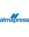 Manufacturer - AlmaPress